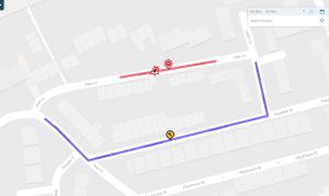diversion-route-vine-lane-28-to-30-n0v-2016