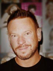 Photo of Rich Eddy