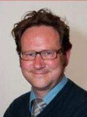 Photo of John-Paul Bromley
